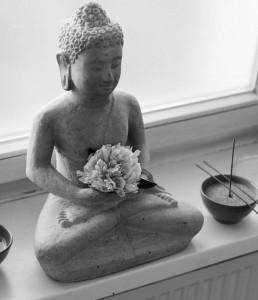 b_textseiten_buddha